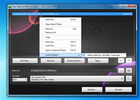 download video converter into mp3 free video to mp3 converter تنزيل