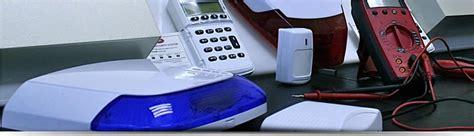 alarmservice iealarm services dublin alarm systems