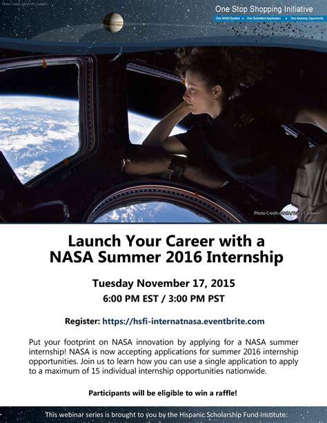 summer entertainment internships e entertainment internships summer 2016 komseq