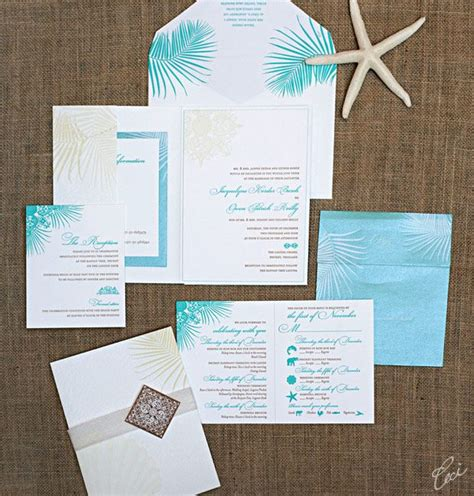 nyc destination wedding invitations jacquelyne and owen destination wedding invitations by