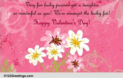 happy valentines day to my daughters quotes for top ten quotes