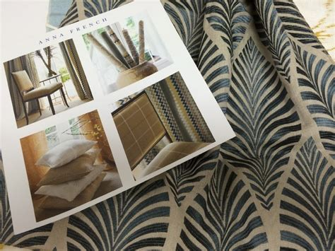 fabric collection upholstery fabric new york by ella