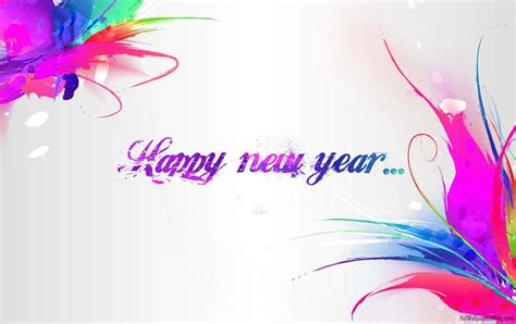 christian new year song hindi happy new year message 31 happynewyearwallpaper org
