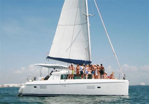 catamaran cruise to isla mujeres catamaran cruises catamaran cruise to isla mujeres with