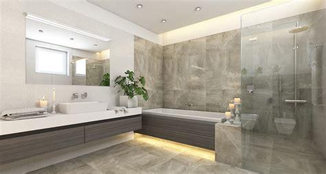badsanierung münchen badsanierung m 252 nchen
