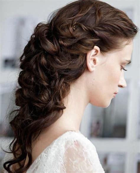 bridal hairstyles 2015 for long hair full dose