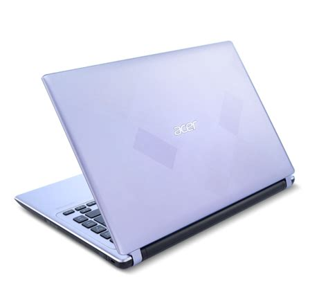 Laptop Acer Aspire V5 431 Series specifications acer aspire v5 431 14 inch screen 2gb 500gb 1 5ghz