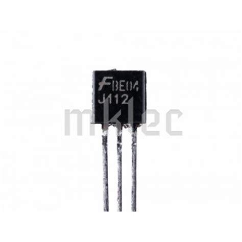 transistor jfet j201 transistor jfet j112 28 images 5pcs j113 to 92 2sj113 n channel switch transistors ebay 50