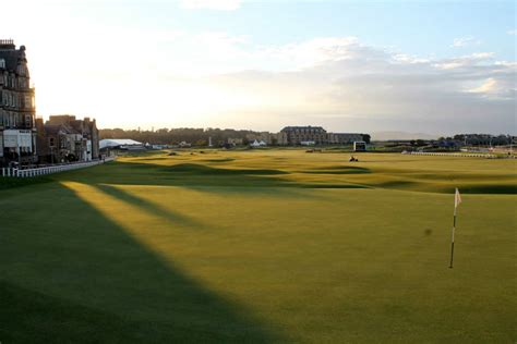 alfred dunhill links chionship home alfred dunhill links 2016