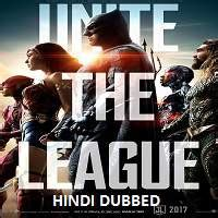 watch movie justice league online free watch online justice league 2017 hindi dubbed full movie