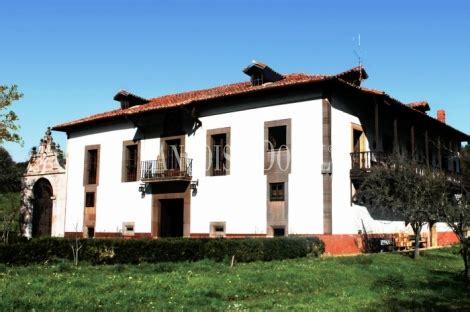 casa grado asturias grado casa palacio se 241 orial en venta