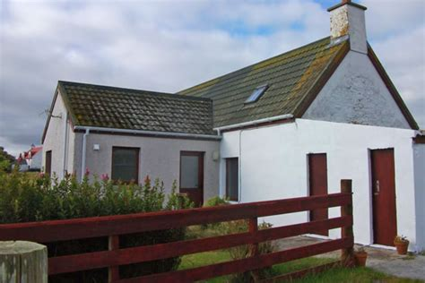 shetland self catering accommodation northlink ferries