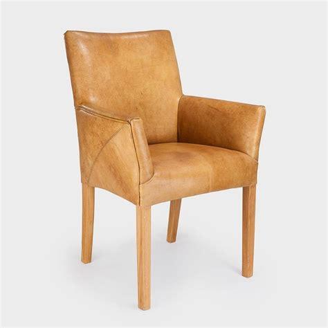 stuhl leder stuhl armlehnenstuhl sessel designer regensburg vintage
