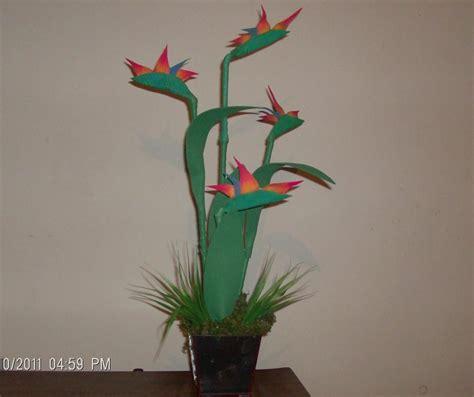 imagenes de flores fomix moldes flores de fomi fomy foamy 750 00 en