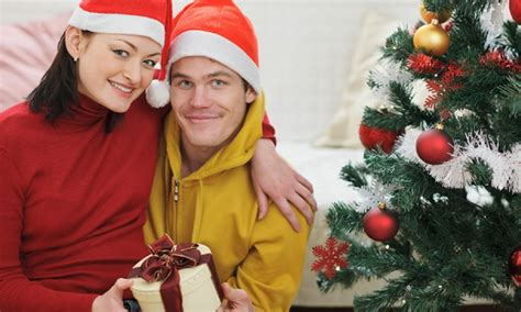 christmas for newlyweds 7 gift ideas for newlyweds