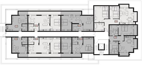 residence inn studio suite floor plan residence inn floor plans residence inn 2 bedroom suite
