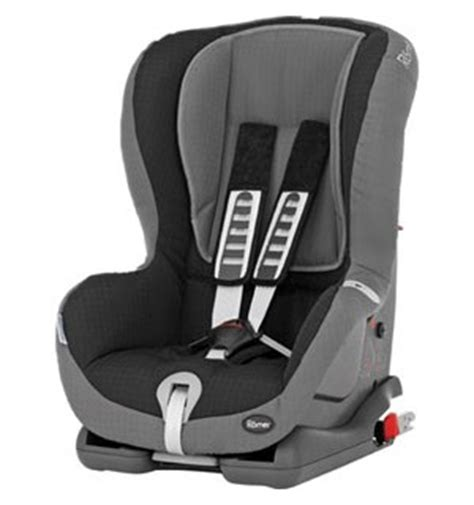 siege auto groupe 0 1 isofix crash test siege auto duo plus isofix r 214 mer avis