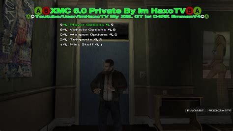 Grand Theft Auto 4 Cheats by Grand Theft Auto 4 Gta 4 чит мод Cheat Mode Offline