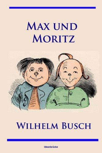 max and moritz bilingual edition german and german edition books german children books in great for german learners