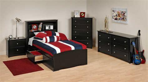 Boys Bedroom Furniture Sets Clearance Bedroom Delightful Boys Bedroom Sets Bed Set Decorate Ideas Wonderful To Home Interior Boys