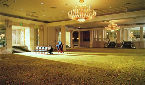 grosvenor house grosvenor house hotel images mayfair london londontown com