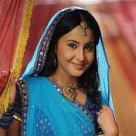 film mika mireasa seriale indiene telenovele indiene totul despre cele mai