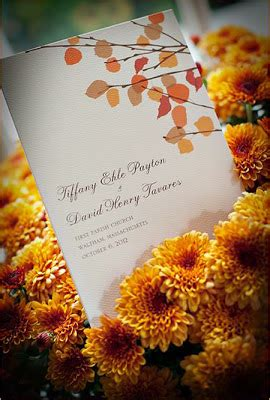 In The Spirit Of The Season Wedding Invitation Wording by Wedding Invitations For Brides Wedding Look Here How To