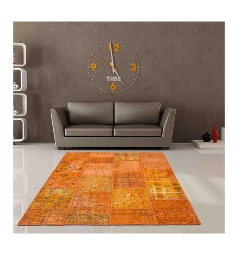 tappeti moderni torino camere da letto moderne torino