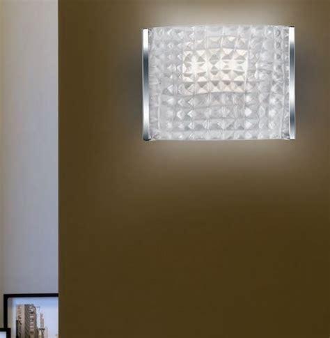 ladari da parete outlet illuminazione outlet illuminazione interni luce