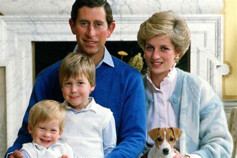 casa reale inglese dall album di casa reale inglese tutti i look