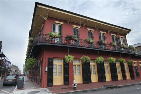 oliver house hotel picture of olivier house hotel new orleans