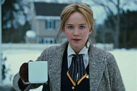 film peraih sinematografi terbaik oscar 2016 satu harapan oscar 2016 daftar nominasi terbaik