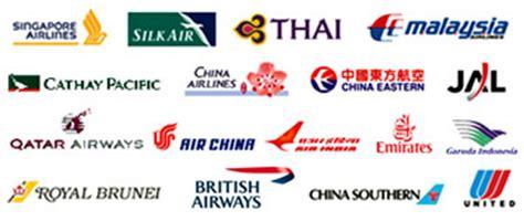lowest price flights rcn