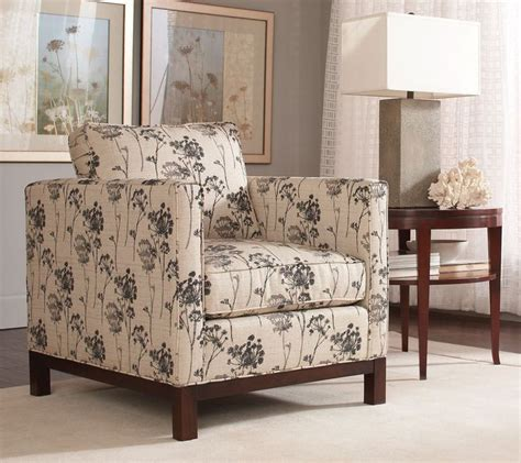 furniture upholstery michigan 17 best images about stickley fine leather upholstery on