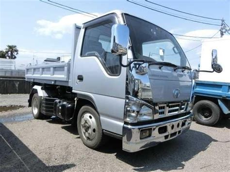 Used Cars And Trucks For Sale In Japan 66 Best Images About Japan Used Trucks On