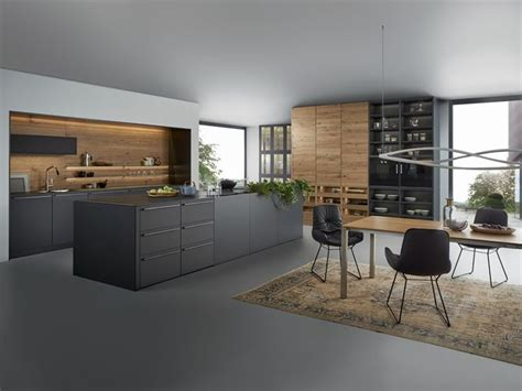 Kücheninsel Wood Top by 17 Best Ideas About K 252 Che Holz On K 252 Che Beton