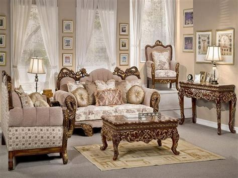 pin by connie rizzo turpin on furniture galore pinterest