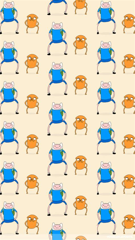 wallpaper for iphone adventure time adventure time dance iphone wallpaper cartoon wallpapers