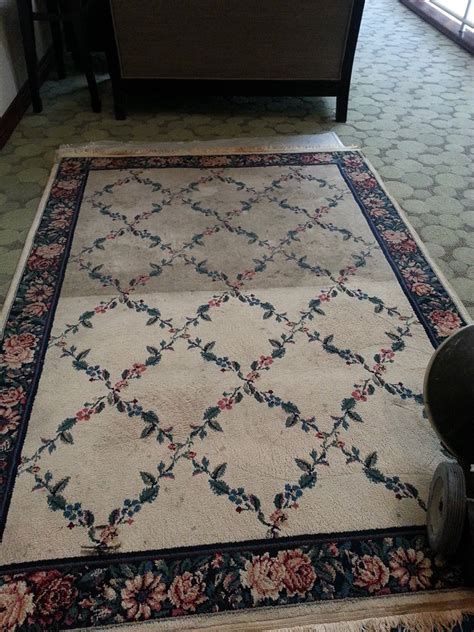 Area Rug Carpet Cleaning by Area Rug Cleaning Identification Guide For Clients In