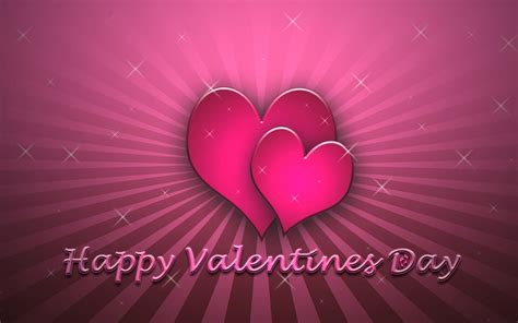 valentines wallpaper free valentines wallpapers wallpaper cave