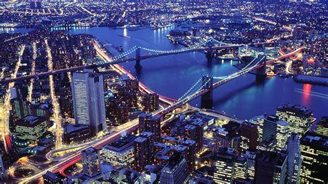 Wallpaper 3d New York | new york city image wallpapers wallpaper cave