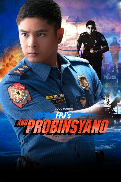 theme song probinsyano fpjs ang probinsyano theme song by kyle suratos