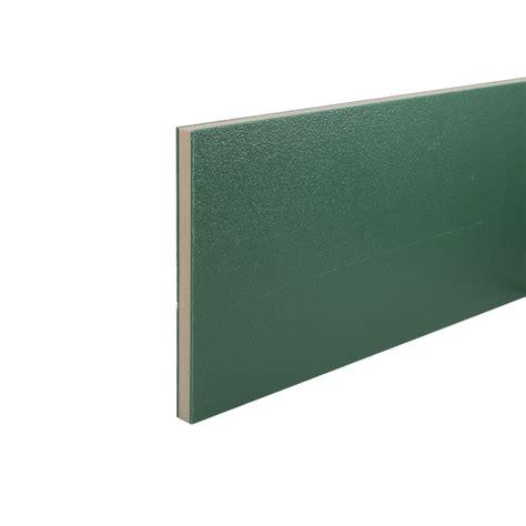Plastik Sheet recycled plastic sheet from filcris ltd 01954 718327