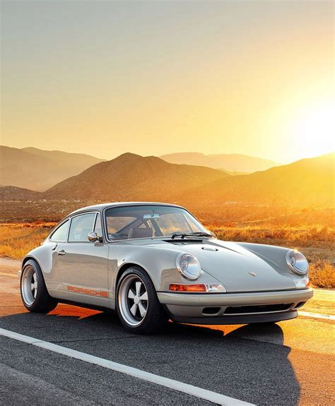 singer porsche iphone wallpaper 25 best ideas about singer porsche on porsche