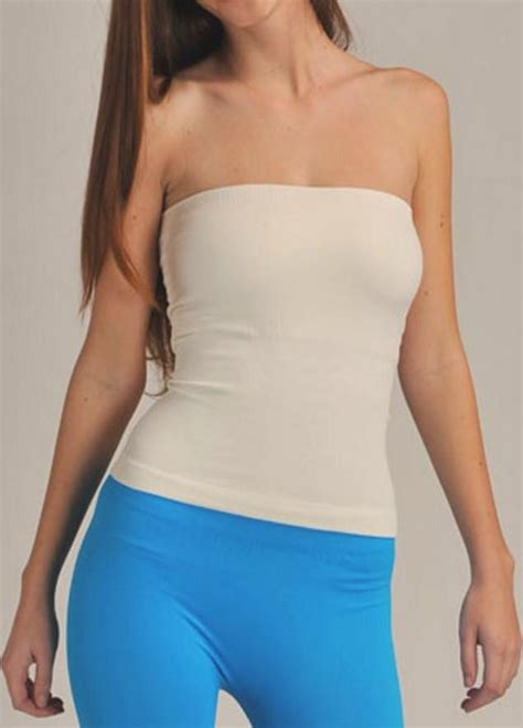 Green Blue Black Rib Basic Top 31867 basic spandex ribbed top company