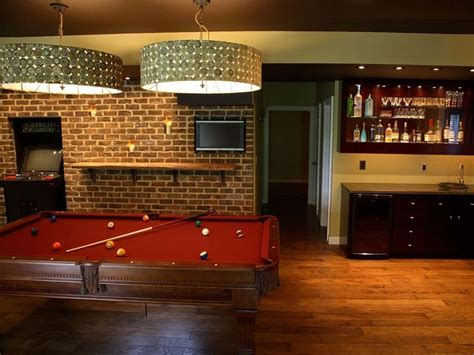 you stay basement room basement rooms