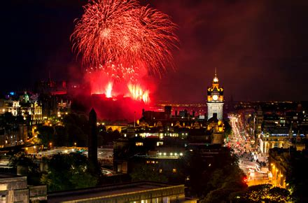 new year packages edinburgh new year deals scotland 28 images hogmanay deals in