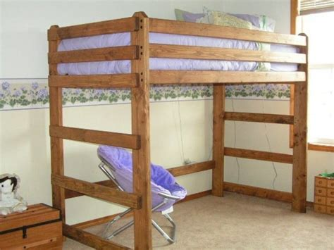 woodwork bunk bed room designs pdf plans pdf plans twin loft bunk bed plans download free small