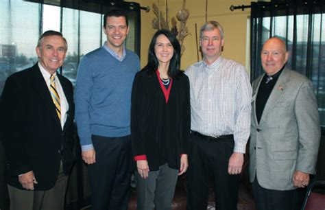 47th District Court Search 47th Legislative District Members Guest At Eggs Breakfast King County