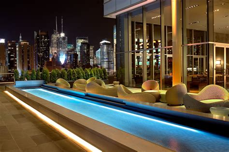 top 10 rooftop bars nyc press lounge is one of nyc s top 10 rooftop bars